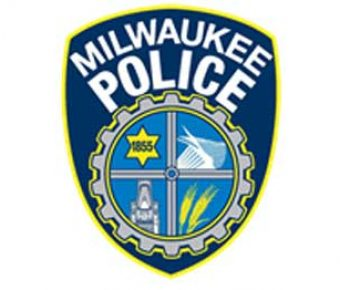 Milwaukee PD schools classes