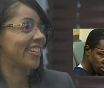 State Attorney Aramis Ayala is defying Governor Scott and continuing to work the Markeith Loyd case.