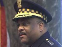 Chicago PD Superintendent Eddie Johnson announced the latest change to the proposed use of force policy.